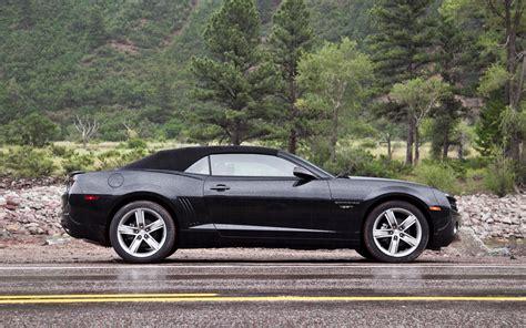 2012 camaro convertible review 2012 chevrolet camaro ss convertible car reviews specs