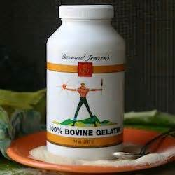 Liver Detox Will Gelatin by 25 Best Ideas About Superfood Supplements On