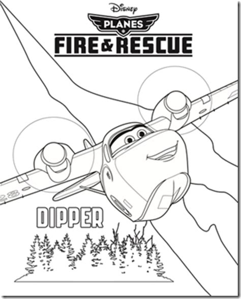 coloring pages planes fire and rescue disney s planes fire and rescue coloring sheets