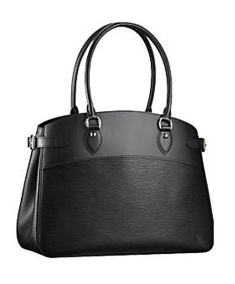 Harga Koper Gucci Asli foto gambar tas tas kerja cantik