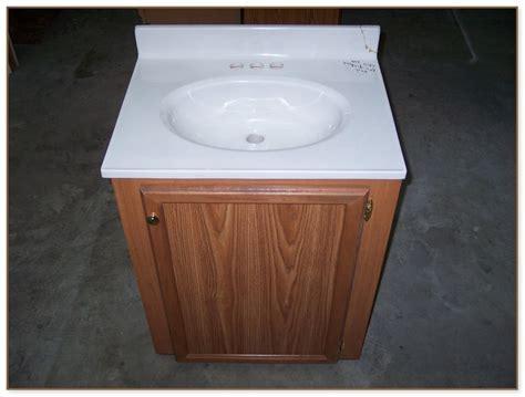 mobile home bathroom vanity paper towel dispenser for home