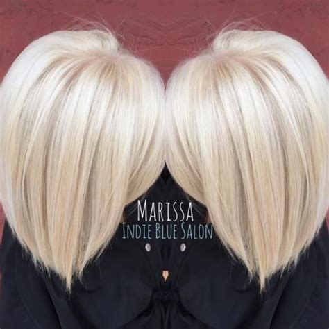 how to add warmth to platinum hair 1000 images about 1000 images about hair styles for gray hair on pinterest