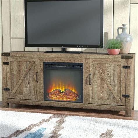 z line 58 tv stand with mount in espresso tag expresso tv