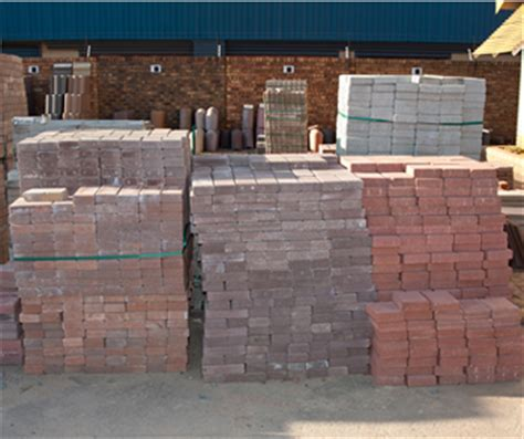 Paving Bricks Prices Brick N Tile Supplier Of Quality Bricks And Tiles