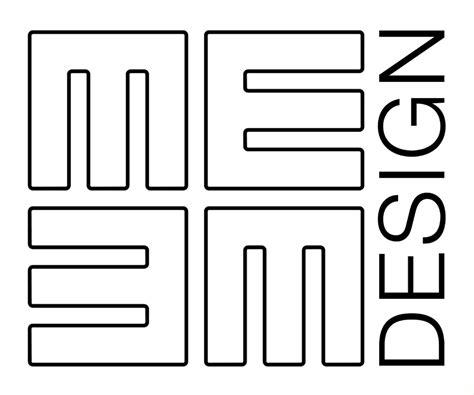 Nachttische Design 275 by Nachttische Madeinitaly De