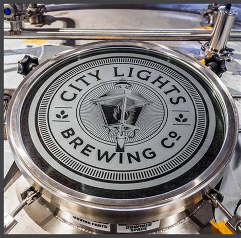 city lights brewing company milwaukee brewery tours is a guide to the best breweries