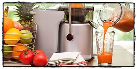 Blender Untuk Jus Buah jenis jenis jus buah untuk menurunkan berat badan
