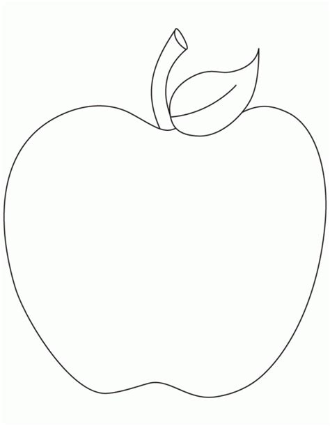 best templates for apple pages apple print out az coloring pages