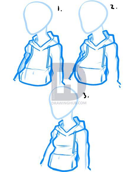 hoodie design drawings hoodie drawing www pixshark com images galleries with