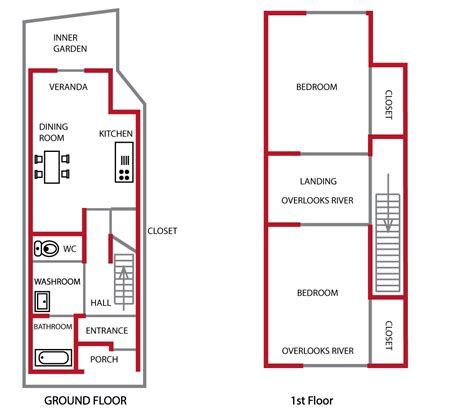 matsumoto castle floor plan 100 matsumoto castle floor plan 85 things to do in