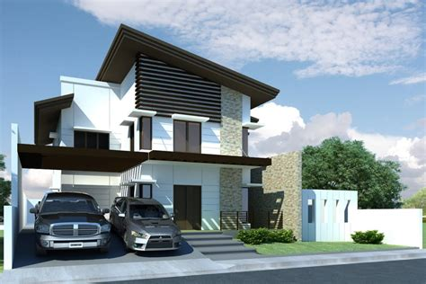 modern home design exles home design awesome exles of modern house shutter