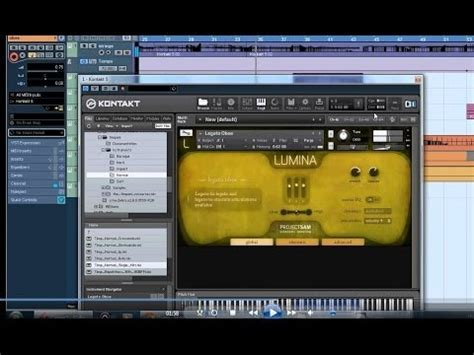 Vst Cinematic Strings 2 1 lumina cinematic strings 2 cyclone lass 2 orchestral essentials