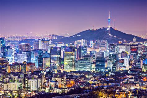super hot korea    startup fund techcrunch