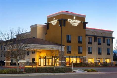 comfort suites dixon ca motel 6 dixon california hotel reviews and rates