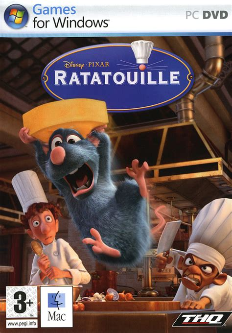 film streaming ratatouille ratatouille film complet en francais gratuit