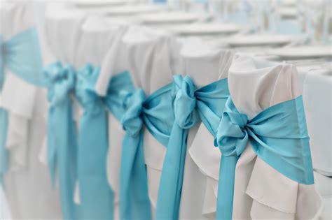 Tischdeko Hochzeit Blau by Blaue Tischdeko F 252 R Die Hochzeit Heiraten Hochzeit