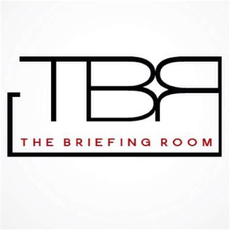 the briefing room the briefing room thebriefroom