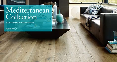 california classics wood flooring reviews alyssamyers