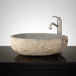 stone vessel clearance stone bowl sinks bathroom bathroom bowl sinks stone
