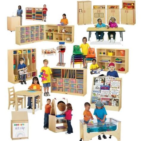 classroom layout for pre k pre k classroom layout birch furniture set preschool