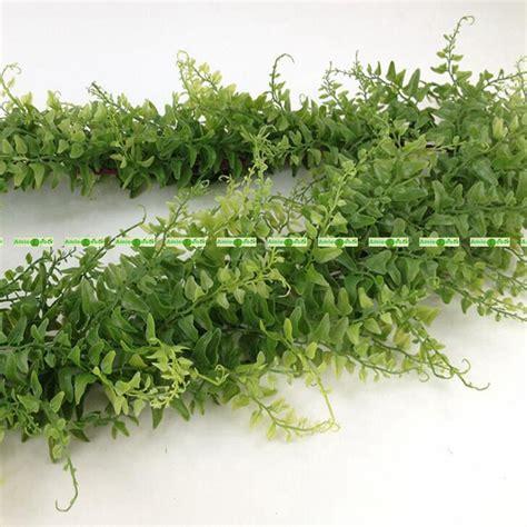 artificial evergreen garland get cheap evergreen garland artificial aliexpress