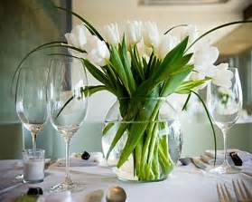 Centerpieces For Dining Table Top 21 Ideas For The Dining Table Centerpiece Qnud