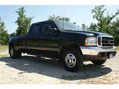 find   ford  crew cab  litre  dually