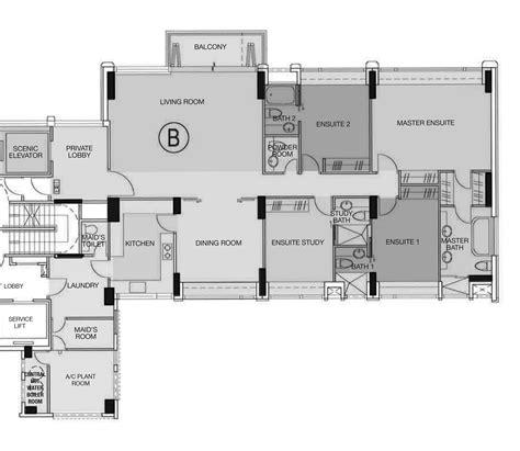floor plan helper floor plan helper best 25 two storey house plans ideas