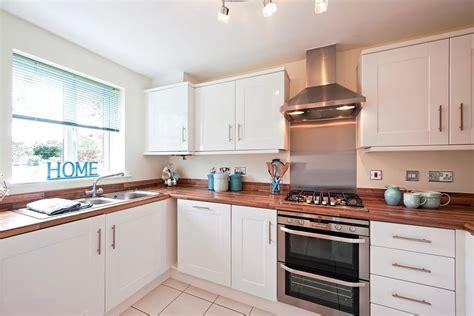 1 Bedroom Homes For Sale 3 bedroom town house for sale in stradey park llanelli