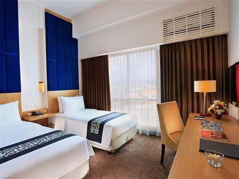 Swiss Bell In Malang 10 hotel cantik di malang di bawah 500 ribu paperkung