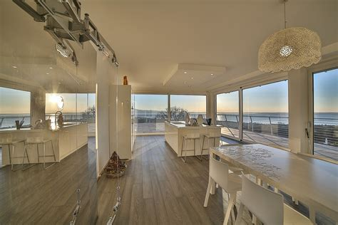 Vendere Da Casa by Appartamento Vendita Padenghe Sul Garda Vista Lago