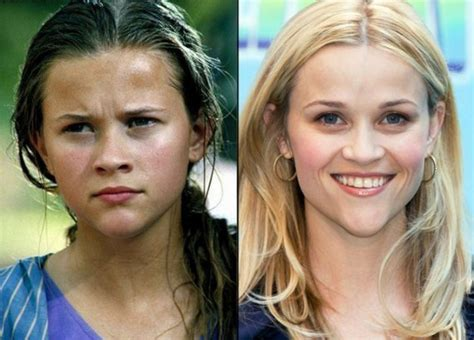 hollywood news now hollywood child stars then and now entertainment news