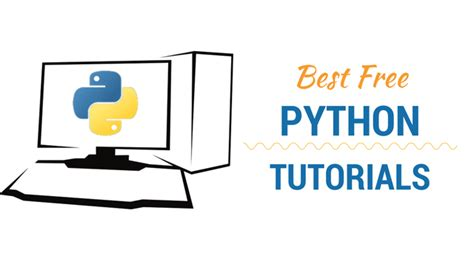 best django tutorial quora python tutorials best free python programming resources