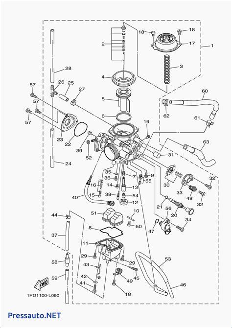 04 yfz 450 wiring diagram wiring diagram with description