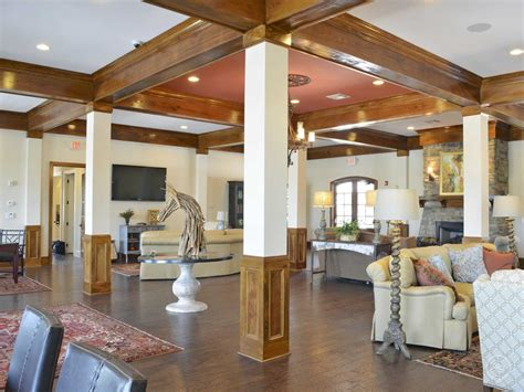 Apartments Guide Macon Ga Riverstone Apartments Macon Ga 31210 Apartments For Rent