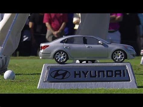 Hyundai Chionship 2014 Preview 2014 Hyundai Tournament Of Chions