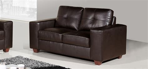Best Leather Sofa Deals Top 10 Cheapest Leather Sofa Prices Best Uk Deals On Sofas