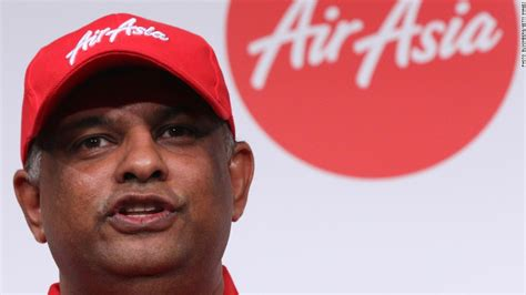 airasia founder airasia ceo takes to twitter fast in wake of tragedy