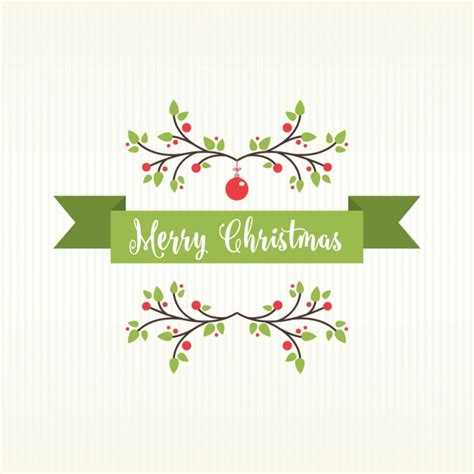 merry christmas wallpaper vintage vintage merry christmas background vector free download
