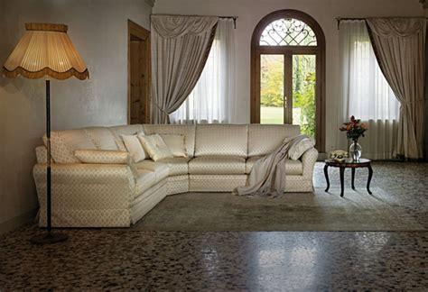 tessuti x divani divano classico tessuto divano classico living divani