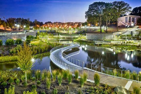 Affordable Home Designs by Invest Atlanta Atlanta Beltline Tad
