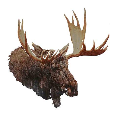 moose themed home decor 100 moose themed home decor park designs