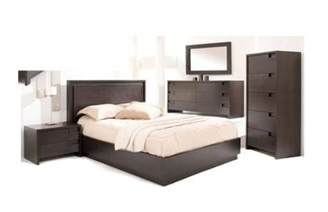 contemporary bedroom furniture canada 17 best images about bedroom on size