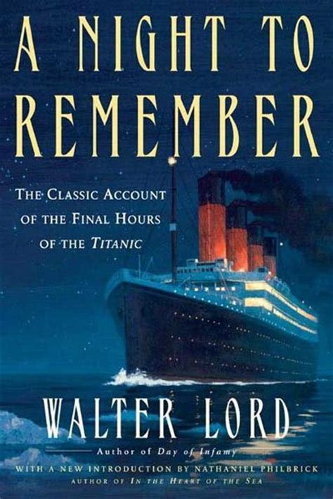 postmodern picture books six great titanic books the denver post