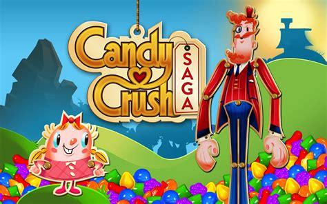 saga apk crush saga apk melhores jogos android