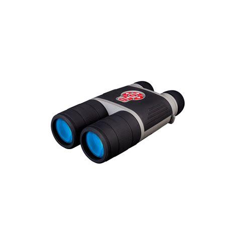 lada a infrarossi binocolo visore termico a infrarossi visione notturna