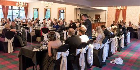 glenbervie house hotel wedding photos larbert tourism 3 tourist places in larbert uk and