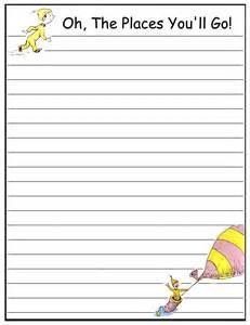 Dr Seuss Essay scrap n teach dr seuss writing papers free