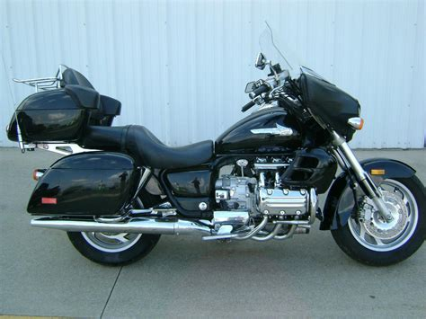 Page 1 New Used Valkyrie Motorcycles For Sale New Used Motorbikes Scooters Motorcycle Page 125005 New Used Motorbikes Scooters 2000 Honda Valkyrie Interstate Honda Motorcycles