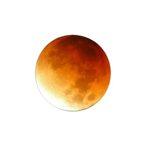 eclipse png psd detail lunar eclipse official psds